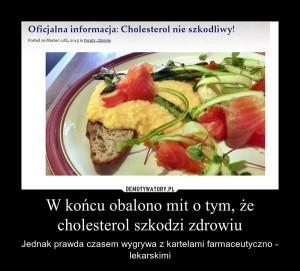 wysoki-cholesterol