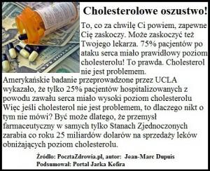 wysoki-cholesterol-leczenie