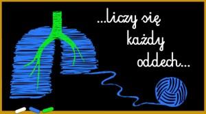 liczy_sie_kazdy_oddech_2_tcm29-111224
