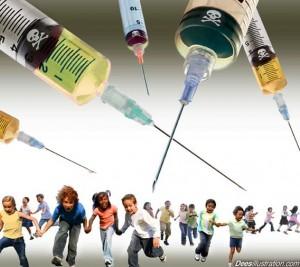 Szczepionki-niebezpieczne-dla-ludzi