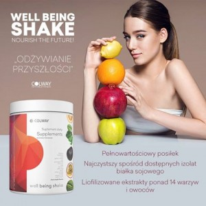 bialko-well-being-shake
