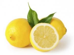 lemon-detox-dietjak-myslicie-rozpoc
