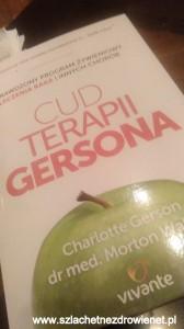 terapia-gersona-ksiazka