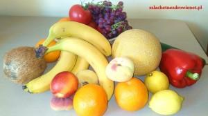 owocki