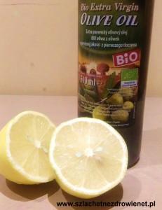 oliwa-cytryna